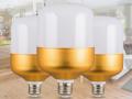 教您如何选购一款合适您的LED灯
