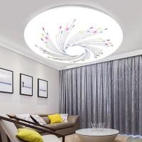 优质PVC灯罩 PJ0012