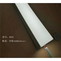 柔性线条灯硅胶套管,规格款式齐全