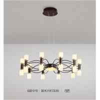 欧美风格,新款灯具!做与众不同的自己!联系电话13824720965