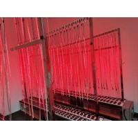 专业生产LED灯带。可接定制灯条系列!有意向可联系13612318252。