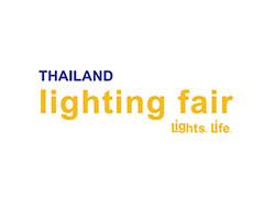 泰国曼谷照明展览会
