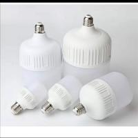 专业生产加工贴牌各类LED球泡系列,价格美丽,质保两年。微信13590874322