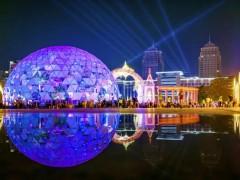 中山自贡两市签约,将在这个领域开展深度合作!