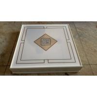 450×450花色平板灯厂家直销13085865241