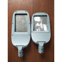 生产提供高品质LED路灯外壳套件
