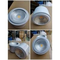 承接:筒灯、射灯、导轨灯、办公灯、投光灯、面板灯、吸顶灯等一系列灯具加工。人员稳定、产量保证、质量过关,欢迎随时看厂。