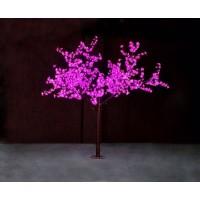 各种款式LED树灯,可以非标定制。户外防水防雨。中正灯饰,
