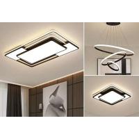 有这种现代简约灯具供货的可以联系我,我们是做电商的,加V13924959075