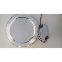 LED筒灯产品