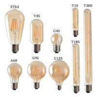 本厂专业生产LED灯丝灯泡光源厂家 ,款式型号齐全,价格合理 可按要求订制 ,合作共赢!微信18122800901