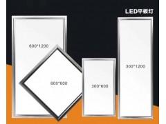 办公灯 非标工程定制厂家-适用于办公室-餐厅-商场-健身房-网吧-幼儿园工程