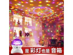 专业研发生产蓝牙音乐灯光系列产品 蓝牙音乐灯泡 蓝牙音乐舞台灯 充电蓝牙音乐护眼台灯, 遥控调光球泡 远销海外76个国家