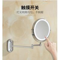 有客户 需要这款镜子灯 2000个 有的可以联系