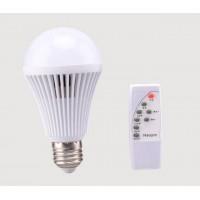 专业生产LED灯泡