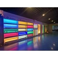 专业户外亮化,洗墙灯,线条灯,瓦楞灯,有需要联系,17620693308
