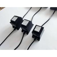 涵博鑫专做AC交流变压器 10W-5000W 12V24V36V常规现货供应,110V200V……可定制!