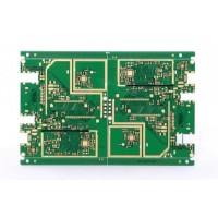 专业生产各种线路板,来图可定制,可抄板,品质高,交期短,需要的请联系!谢谢!
