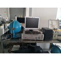 光源测试仪,震动台,横温横湿机,盐雾机转让有需要的可以联系我,微信同号