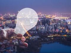 兆驰股份:照明市场未来会有技术升级的需求