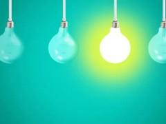 在照明行业,跨境电商人到底该如何找到爆品?机会来了!