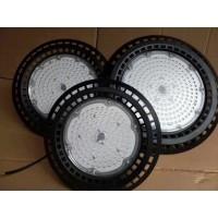 欢迎来电 杨先生 13923328230 本企业主营户外路灯 太阳能路灯 等照明产品