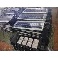专业生产太阳能光伏板,质量保证!足瓦足功率!☎️ 15361357537微信同号