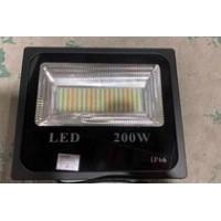 有做太阳能投光灯双色的厂家吗,报一下价格,13432164617