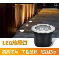 本厂家做十几年了,专业做LED户外亮化灯具生产和加工成品,有需要就联系 14778086996同步微信 行业:LED行业