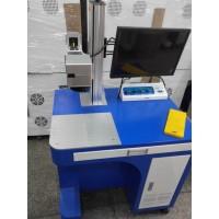 全新20-30瓦激光打标机出售,价格便宜可支持视频验货或送货上门,质量有保证