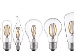 中国企业如何规避 UCSB 的 LED 灯丝灯专利诉讼风险