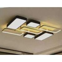谁有这款灯饰,联系我欧创照明小何13249047153