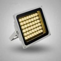 专业做户外亮化工程 ,灯具生产品和加工户外亮化灯具和太阳能路灯,专做防水 有需要就联系 14778086996也可以添加微信聊聊