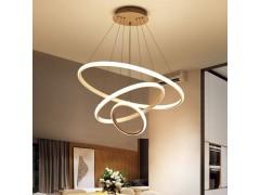 我司专业生产现代风格各种灯具,吊灯,吸顶灯,欢迎大家光临选购