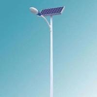 本公司销售光伏组件,30-420瓦单多晶电池板,并网全套设备,小型离网配置1千瓦-7千瓦配置,太阳能路灯,市政照明,一体化路灯,灯头,电池,控制器,逆变器,杀虫灯,电动车太阳能充电装置48v 60v
