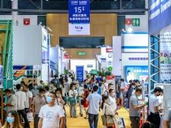 经济内循环下,2021年4月中国·成都建博会与您共论行业新机遇