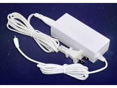 电源适配器厂家直销,集团公司 5w至240w安规认证齐全,欢迎询价15283649993