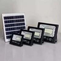 源头路灯厂家,专业做太阳能投光灯,路灯,代客加工,价格美丽,市场最低价。电话/微信同号18676272860私聊