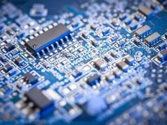 芯片告急迎来涨价潮,中芯国际全线涨价,照企纷纷上调价格