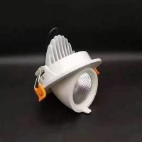 需要这种灯1000套,套件或者成品都各报一下价格。(35瓦的,外径19,开孔17.5左右) 有能做的老板请来电话:15917274388