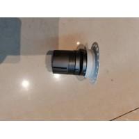 专业生产无边框LED酒店洗墙灯 18825005345