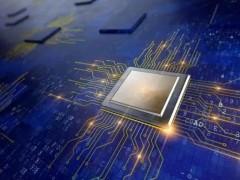 全球芯片短缺,年底LED企业是否真能实现芯片自由?