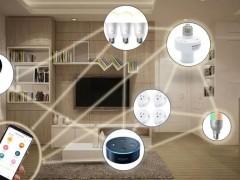进入数字物联时代,LED照明产业将会如何发展?