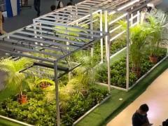 植物照明真有那么火?又5家LED照企有最新动作……
